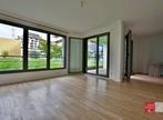 Sale Apartment 3 rooms 80m² Annemasse (74100) - Photo 1