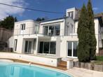 Vente Maison 7 pièces 210m² Brunstatt (68350) - Photo 1