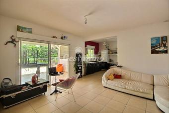 Vente Appartement 3 pièces 76m² Remire-Montjoly (97354) - photo