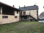 Sale House 11 rooms 264m² Baudoncourt (70300) - Photo 1