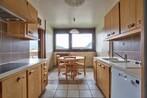 Vente Appartement 4 pièces 88m² Albertville (73200) - Photo 2