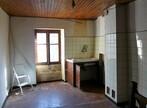 Vente Maison 4 pièces 100m² Secteur COURS - Photo 3