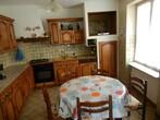 Vente Maison 8 pièces 155m² Vif (38450) - Photo 22