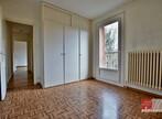 Vente Appartement 3 pièces 58m² Ambilly (74100) - Photo 7