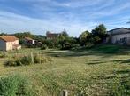 Vente Terrain 910m² Coutouvre (42460) - Photo 4