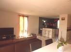 Location Maison 5 pièces 100m² Brugheas (03700) - Photo 1