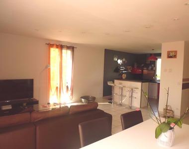 Location Maison 5 pièces 100m² Brugheas (03700) - photo