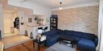 Location Appartement 3 pièces 94m² Grenoble (38000) - Photo 1