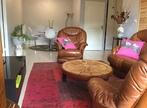 Vente Appartement 3 pièces 81m² Saint-Nazaire-les-Eymes (38330) - Photo 1