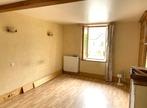 Vente Maison 4 pièces 125m² Morestel (38510) - Photo 7
