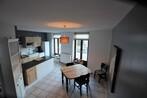 Vente Maison 4 pièces 69m² Sassenage (38360) - Photo 8
