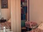 Vente Appartement 3 pièces 91m² Vichy (03200) - Photo 6
