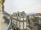 Vente Appartement 7 pièces 202m² Grenoble (38000) - Photo 3