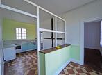 Vente Maison 7 pièces 168m² Sainte-Adresse (76310) - Photo 7