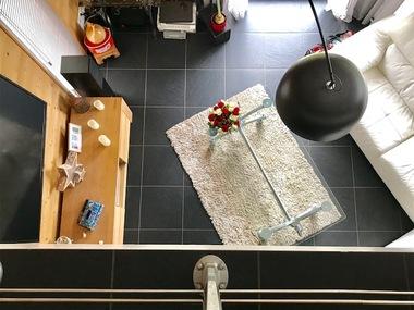 Vente Maison 7 pièces 183m² Fareins (01480) - photo