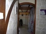 Vente Maison 13 pièces 160m² Saint-Just-Luzac (17320) - Photo 8