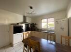 Vente Maison 6 pièces 141m² Anglet (64600) - Photo 3