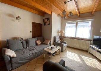 Vente Maison 7 pièces 110m² Gravelines (59820) - Photo 1