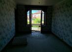 Sale Building 15 rooms Aillevillers-et-Lyaumont (70320) - Photo 3