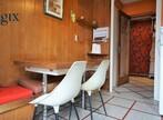 Vente Appartement 6 pièces 109m² Grenoble (38100) - Photo 14