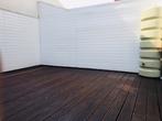 Vente Maison 5 pièces 86m² Gravelines (59820) - Photo 2