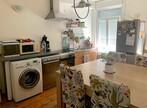 Location Appartement 4 pièces 104m² Gravelines (59820) - Photo 3