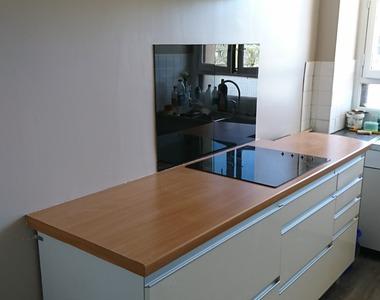 Location Appartement 2 pièces 55m² Rambouillet (78120) - photo