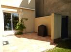 Vente Maison 5 pièces 116m² Parthenay (79200) - Photo 27