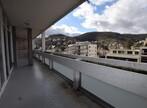 Location Appartement 4 pièces 136m² Chamalières (63400) - Photo 10