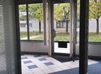 Vente Bureaux 4 pièces 65m² Le Pont-de-Claix (38800) - Photo 3