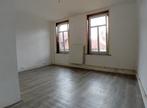 Vente Maison 6 pièces 66m² Bully-les-Mines (62160) - Photo 3