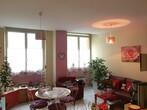 Vente Appartement 2 pièces 58m² Chauny (02300) - Photo 1