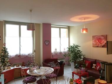 Vente Appartement 2 pièces 58m² Chauny (02300) - photo