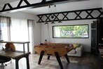 Sale House 6 rooms 148m² Saint-Just-Chaleyssin (38540) - Photo 2