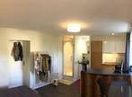 Location Appartement 1 pièce 19m² La Mulatière (69350) - Photo 7