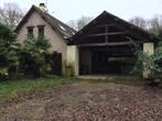 Vente Maison 6 pièces 150m² Abondant (28410) - Photo 10