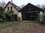 Sale House 6 rooms 150m² Abondant (28410) - Photo 10
