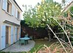 Vente Maison 6 pièces 129m² Lisses (91090) - Photo 9