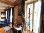 Vente Appartement 5 pièces 118m² Paris 03 (75003) - Photo 8