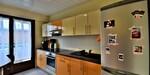 Vente Appartement 2 pièces 52m² Ville-la-Grand (74100) - Photo 7