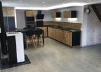 Sale House 4 rooms 83m² 5 min de Lure - Photo 1