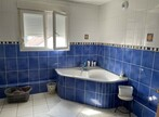 Sale House 6 rooms 180m² LUXEUIL LES BAINS - Photo 4