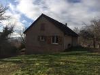 Vente Maison 140m² Marcigny (71110) - Photo 9