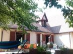 Vente Maison 10 pièces 303m² Cusset (03300) - Photo 10