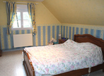 Sale House 6 rooms 225m² Campagne-lès-Hesdin (62870) - Photo 5