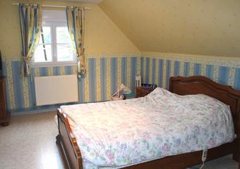Vente Maison 6 pièces 225m² Campagne-lès-Hesdin (62870)