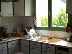 Vente Maison 5 pièces 110m² Tournefeuille (31170) - Photo 4