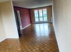 Vente Maison 7 pièces 144m² Bellerive-sur-Allier (03700) - Photo 2