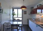 Sale Apartment 6 rooms 173m² Grenoble (38000) - Photo 14