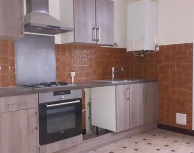 Location Appartement 3 pièces 61m² Brive-la-Gaillarde (19100) - photo